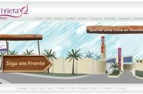 Motel Riviera