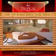 Tropical Motel